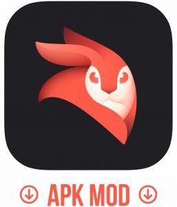 Videoleap APK Mod